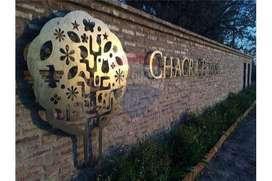 Terreno a la venta. ¡¡EXCELENTE ubicación en Chacra Petion!! ¡¡OPORTUNIDAD!!