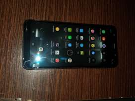 Celular Libre Samsung Galaxy A7 2018 64gb Dual Sim