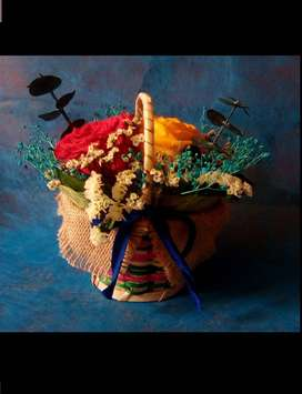 Rosas eternas/Decoraciones/Regalos personalizados/ flores al por mayor y menor