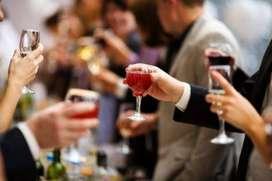 Fiorella  Organizadora de Eventos Social Empresarial y Corporativos