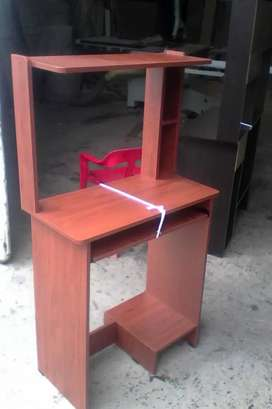 Mesa para el computador