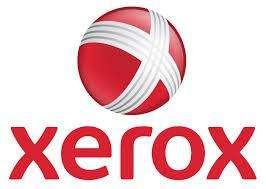 Servicio tecnico oficial  Xerox Reparacion de Fotocopiadoras y Multi