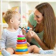 Empleos : Niñeras, empleadas del hogar