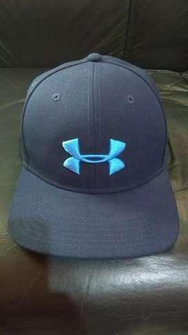 Oferta gorra under armour original