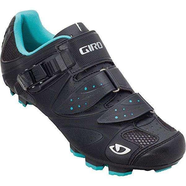 Zapatillas Giro 0