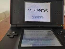 Nintendo DS LITE original