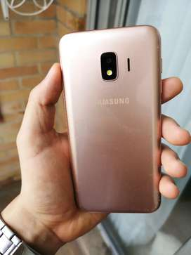 Oferta Samsung j2 core en excelente estado