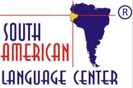 ASESOR COEMRCIAL SOUTH AMERICAN LENGUAGE CENTER