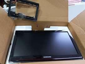 Televisor Samsung 22pulgadas