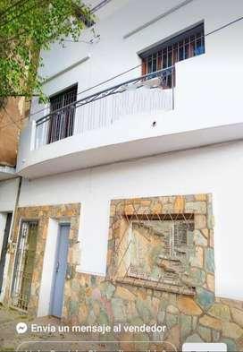Casa en venta av Belgrano 2000