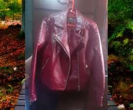 Chaqueta hermosa chaqueta