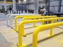 especialistas en pintado de estructuras tuberias tanques