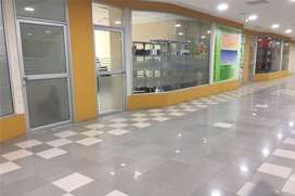 alquiler de local comercial zona norte de manta