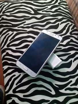 Vendo por ocación mi celular Samsung J7 neo