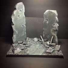 dioramas hulk