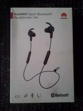 HeadPhones huawei
