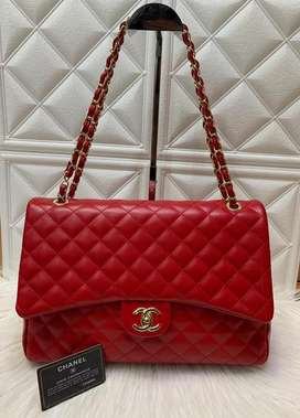Carteras Chanel top quality