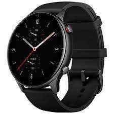 Amazfit Gtr 2e Smart Watch Gps En Versión Global