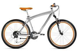 Bicicleta Bmw - 2012 Bmw Cruise Bike - Okm
