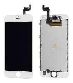 Modulo para Iphone 6s
