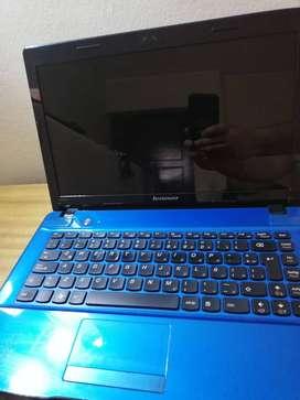 LENOVO Z470 laptop oferta