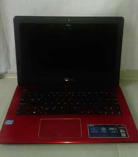 Repuestos Computador Portatil ASUS K450C