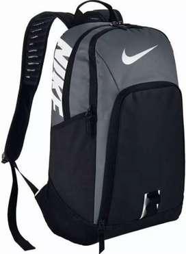 Morral Nike Original ALPHA ADAPT REV