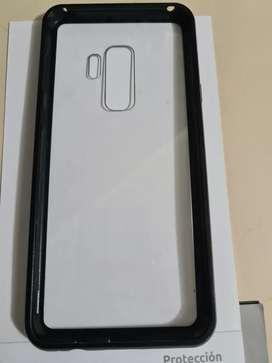 Carcasa Samsung S9 Plus