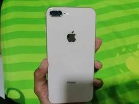iPhone 8 Plus de 64 GB!