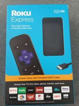 Convertidor TV Vox, convertidor de  TV convencional a TV Smart TV.