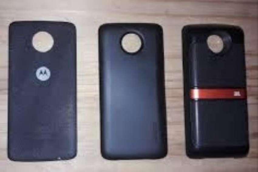 Mod Parlante Jbl  Bateria Cambio Tablet 0
