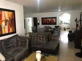 Ceiba II Venta de apartamento- Precio negociable