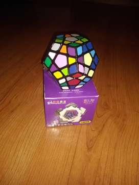 Rubik 3×3×3