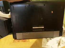 Vendo Laptop Dell E6410 en Buen Estado
