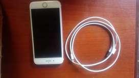 No Prende!! IPHONE 7 PLUS 32GB