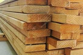 Remato madera de seike montaña oriente seca