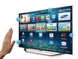 reparo televisores smart tv de todas las marcas y modelos