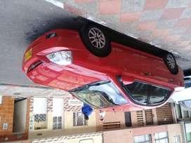 venta de carro usado