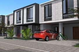 Venta hermosas casas en Tumbaco, desde $94.900 con crédito VIP