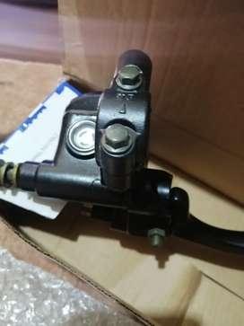 Bomba freno moto XM180 nueva