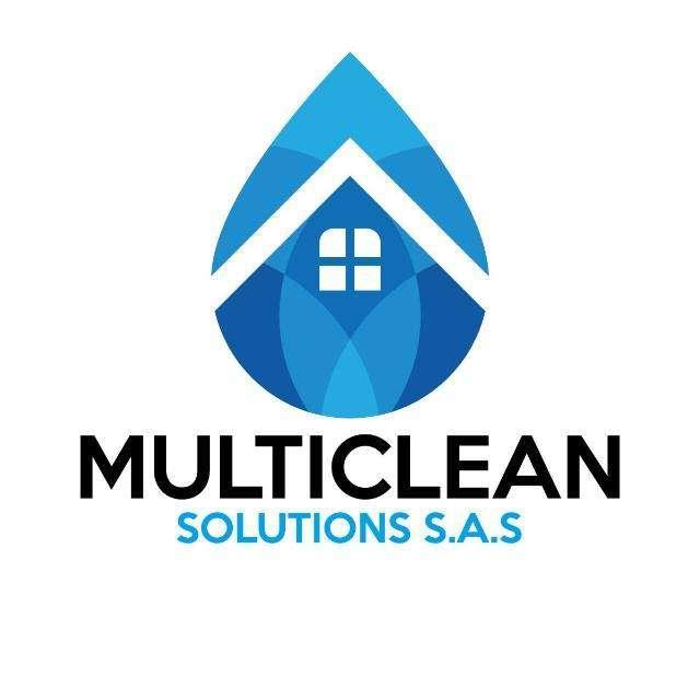 lavanderia multiclean 0