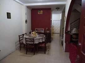 Casa de venta en Sauces 6 Norte de Guayaquil