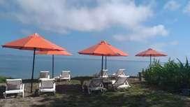 Isla Privada Sol Y Papaya (Islas Del rosario