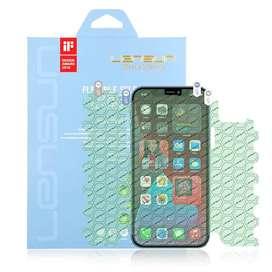 MICA LENSUN 360 SAMSUNG S20 FE IPHONE 12 MINI IPHONE 12 PRO IPHONE 12 PRO MAX