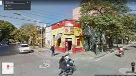Alquilo local comercial en la esquina Lamadrid y Jujuy, San Miguel de Tucuman