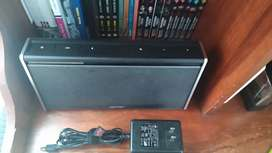 Parlante Bluetooth Bose Soundlink