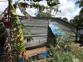 Venta de casa lote Arauca -Arauca