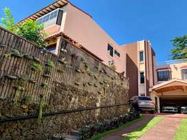 Vendo Casa Grande Colonia Escalon