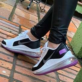 Hermosos Nike 2020 (domicilio gratis en medellin)