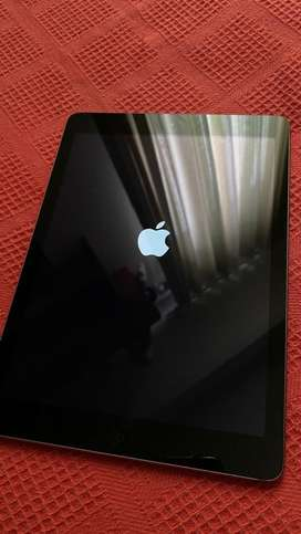 Se vende iPad Air